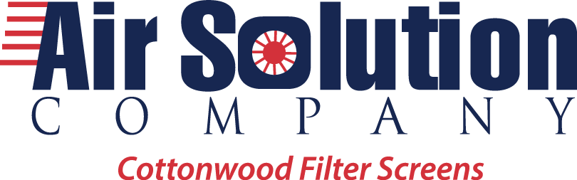 Cottonwood Filters
